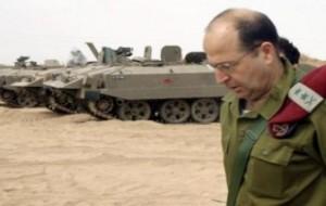 إسرائيل لن تخترق الهدوء في غزة