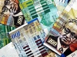 العملات رواتب موازنة