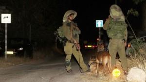 مقتل عقيد إسرائيلي في هجوم بمستوطنة بالأغوار وإصابة زوجته