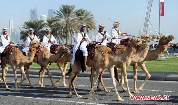 qatar army5