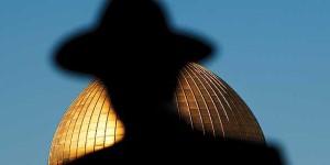 القدس في خطر