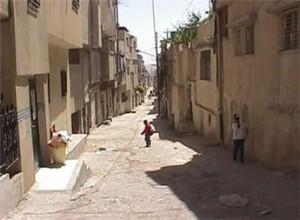 اجراء مسح شامل للاجئين الفلسطينيين بالأردن