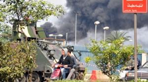 LEBANON-SYRIA-CONFLICT-TRIPOLI