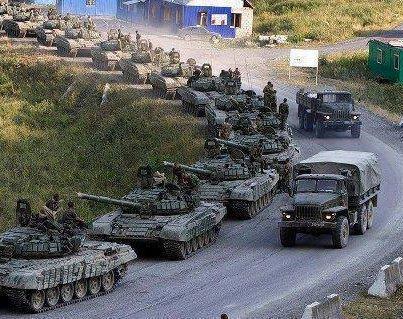 تقدم الجيش السوري في حلب