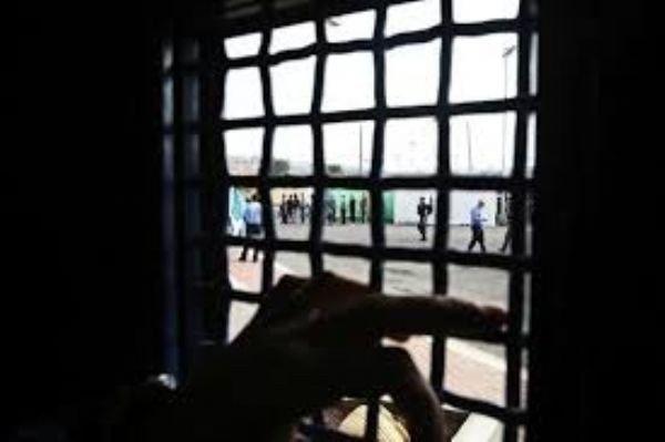 اوضاع الاسرى الفلسطينيين في سجون الاحتلال الصهيوني