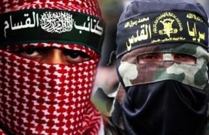 حماس-والسرايا