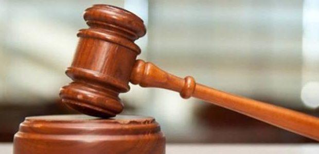 تعريف_القانون_الدولي_العام